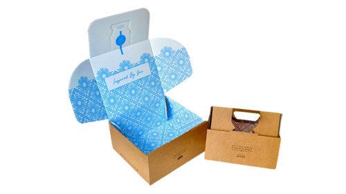 elok-box