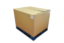 heavy-duty-corrugated-packaging Small
