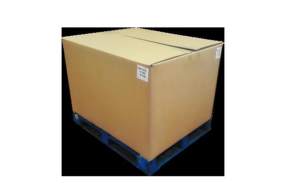 heavy-duty-corrugated-packaging Main
