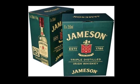 drinks-packaging Main