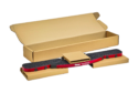 Die cut fittings and divisions box packaging Small