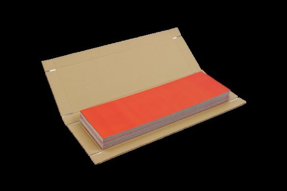 POS-wraps-packaging Main