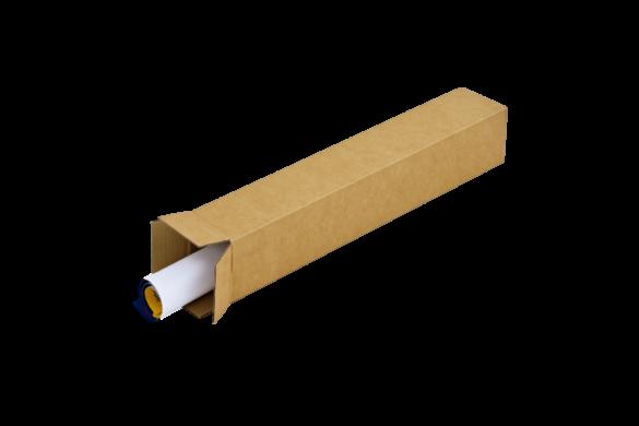 POS-packaging Main