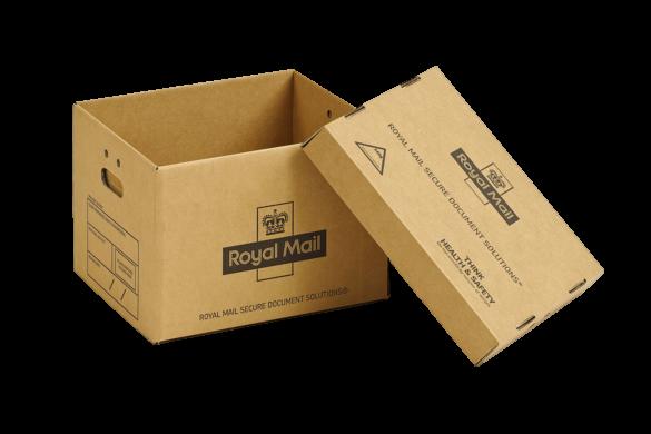 archive-boxes-2 Main